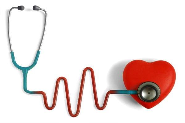 عکس از فشار خون