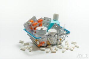 تداخلات دارویی کشنده